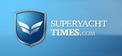 superyachttimes