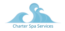 Charter Spa Services